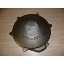 CARTER DROIT VTR 1000 SP2