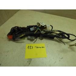 FAISCEAU ELECTRIQUE 125 TENERE
