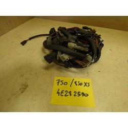 FAISCEAU ELECTRIQUE 750 850 XS