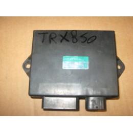 CDI Yamaha 850 TRX