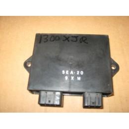 CDI Yamaha 1300 XJR
