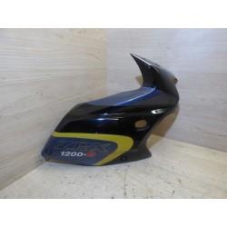 TETE DE FOURCHE DROITE ZRX 1200 S