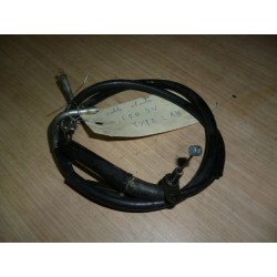 cable de starter sv 650 de 98 a 02