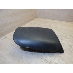 SELLE ARRIERE CBR 900