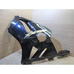 FLANC GAUCHE ZX12R