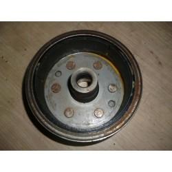 rotor z500