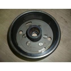 rotor 600 gpz r