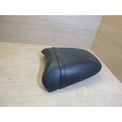 SELLE ARRIERE R1150R