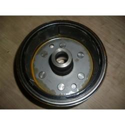 rotor z 500 j vis platinee
