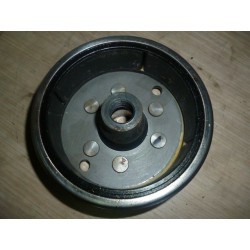 rotor 750 gt
