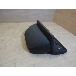 DOSSERET DE SELLE MP3 500IE