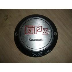 carter d allumage gpz 1100 zx