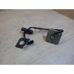 JAUGE A ESSENCE ZRX 1100