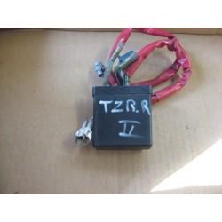 CDI Yamaha TZR 2