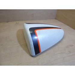 CAPOT DE SELLE 750 GSXR SRAD