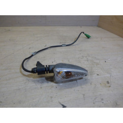 CLIGNOTANT ARRIERE DROIT YZF 125 R
