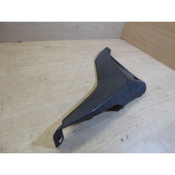 CACHE LATERAL DROIT YZF 125 R