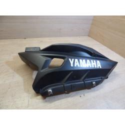 FLANC INFERIEUR DROIT YZF 125 R