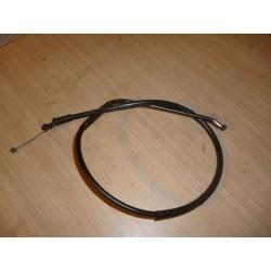 cable de starter zzr de 90-93 zx600d