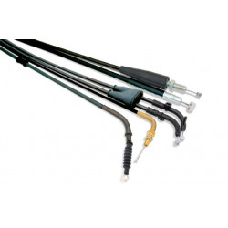 cable d embrayage 600 transalp