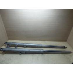 TUBES DE FOURCHE R1100 R RS R850 R RS