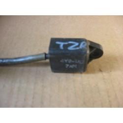 CDI Yamaha 125 TZR