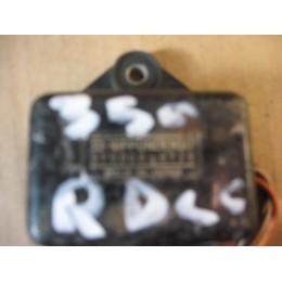 CDI Yamaha 350 RDLC