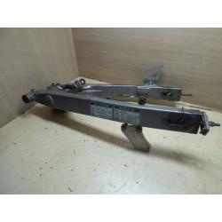 BRAS OSCILLANT 660 XTZ