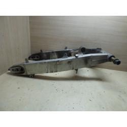 BRAS OSCILLANT 1100 GSXR