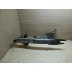 BRAS OSCILLANT 125 XLR