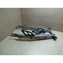 BRAS OSCILLANT 350 XLR