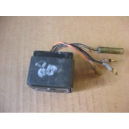 CDI Yamaha 80 DTLC
