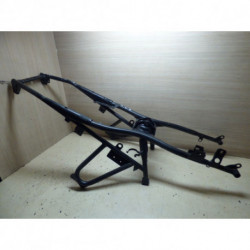 BOUCLE ARRIERE R 1100 GS