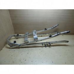 BOUCLE ARRIERE 1100 GSXR