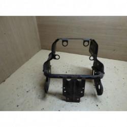 BOUCLE ARRIERE 1100 GSXF