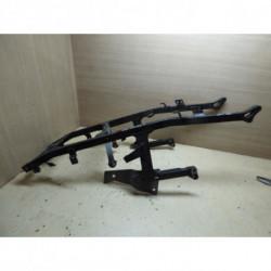 BOUCLE ARRIERE GPZ 1000 RX