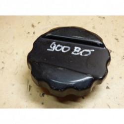 BOUCHON DE RESERVOIR CB 900 BOL D OR
