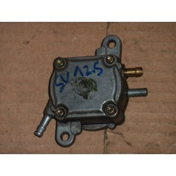 Pompe a essence Suzuki 125SV