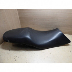 SELLE 600 SPEED FOUR