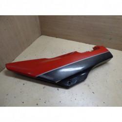 FLANC ARRIERE GAUCHE GPZ 1000 RX