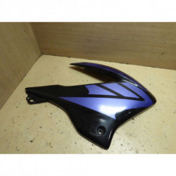 FLANC DROIT XR 125 L