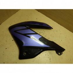 FLANC GAUCHE XR 125 L
