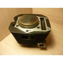 CYLINDRE PISTON 650 DR