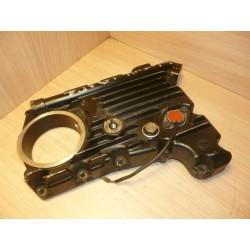 CARTER BAS MOTEUR 750 GT