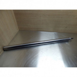 TUBE DE FOURCHE R 850/1100 GS 94-99