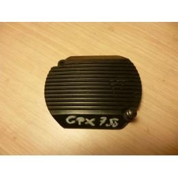 CARTER PLASTIQUE 750 GPZ X