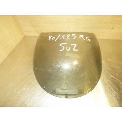 BULLE 80 125 RG