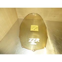 BULLE 1100 ZZR
