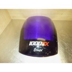 BULLE GPZ 1000 RX