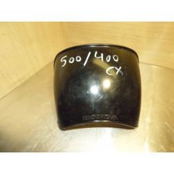 BULLE 500 400 CX
